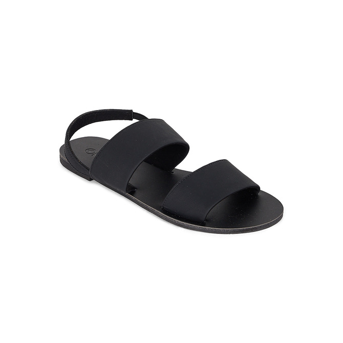 KUSTOM THONGS & SANDALS SHANTY SANDAL