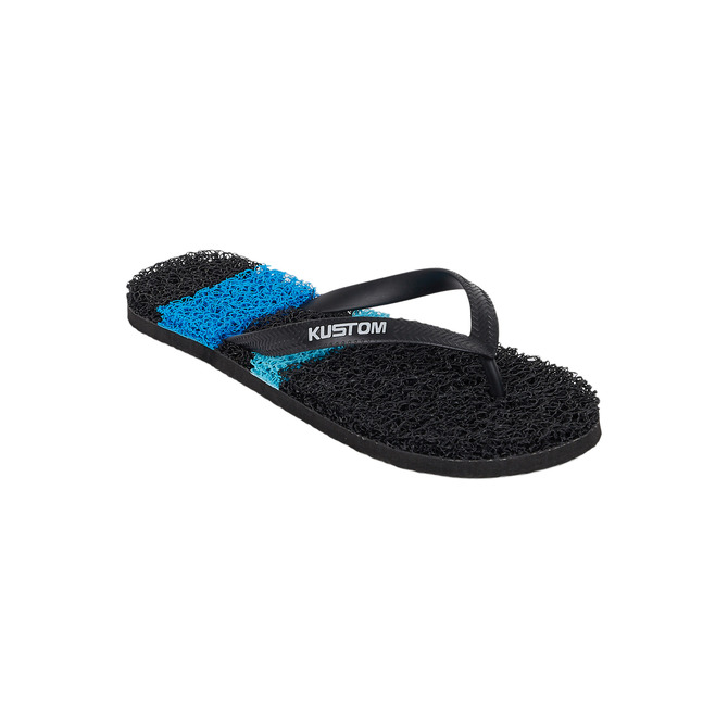 KUSTOM THONGS BOYS NOODLE SURF