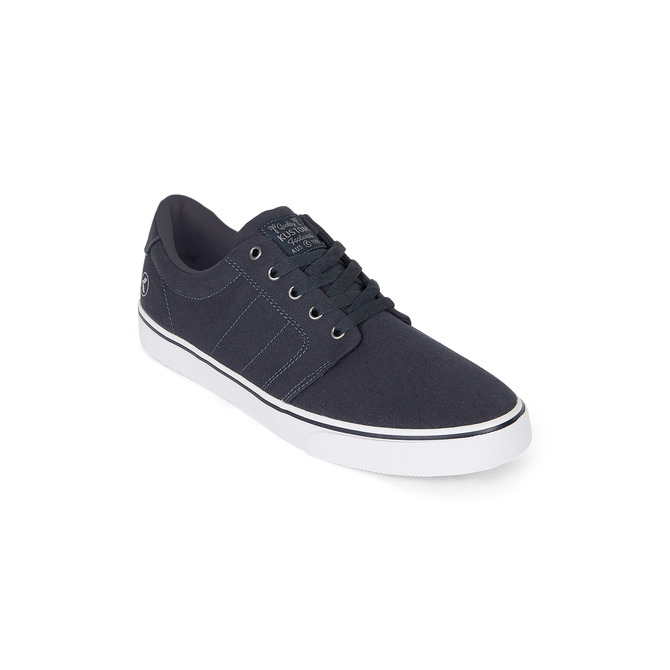 KUSTOM SHOES LAYDAY / NAVY