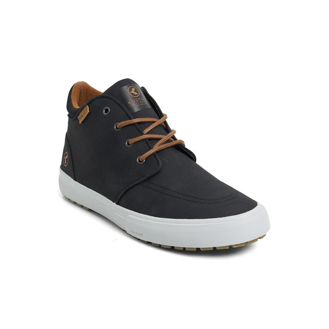 KUSTOM SHOES HOTHAM BOOT