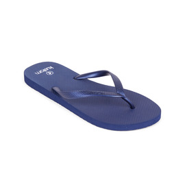KUSTOM THONGS & SANDALS CLASSIC THONG / INDIGO