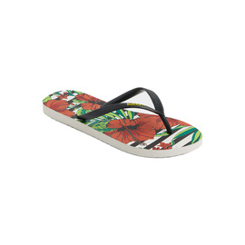 KUSTOM THONGS & SANDALS CLASSIC