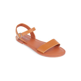 KUSTOM THONGS & SANDALS EVOKA SANDAL