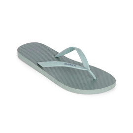 KUSTOM THONGS & SANDALS CLASSIC THONG / SEAFOAM