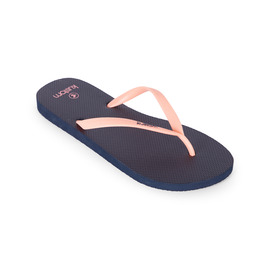 KUSTOM THONGS & SANDALS CLASSIC THONG / MIDNIGHT