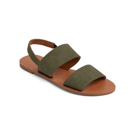 KUSTOM THONGS & SANDALS SHANTY