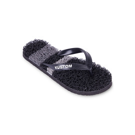 KUSTOM THONGS BOYS NOODLE THONG