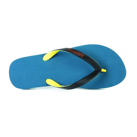 KUSTOM THONGS BLEND BASE / STEEL BLUE