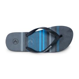 KUSTOM THONGS BLEND BASE BLUSTR