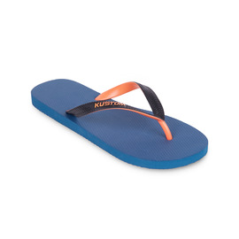 KUSTOM THONGS BLEND BASE / WASHED BLUE