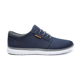KUSTOM SHOES REMARK PLUS / NAVY