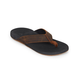 KUSTOM THONGS & SANDALS  CRUISER SANDAL