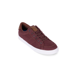 KUSTOM SHOES KRAMER / PORT