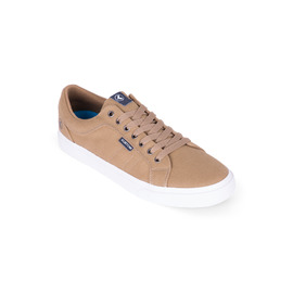 KUSTOM SHOES HIGHLINE CLASSIC / SAND