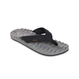 KUSTOM THONGS HUMMER III / GREY MIST