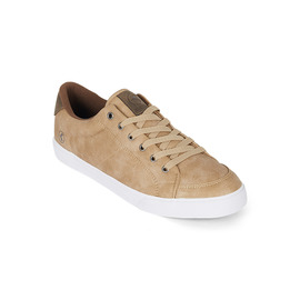 KUSTOM SHOES KRAMER / SAND