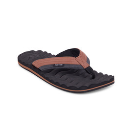 KUSTOM THONGS & SANDALS  HUMMER SANDAL