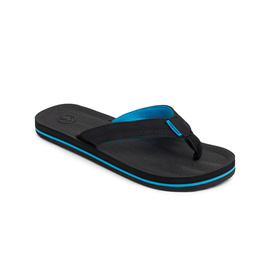 KUSTOM THONGS RIPPER / BLUE