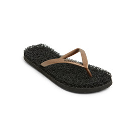 KUSTOM THONGS & SANDALS WOMENS NOODLE