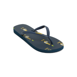 KUSTOM THONGS & SANDALS CORONA WOMENS CLASSIC