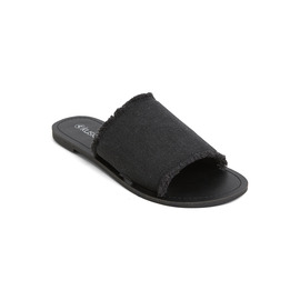 KUSTOM THONGS & SANDALS BYRON SANDAL