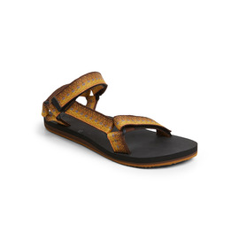 KUSTOM THONGS & SANDALS BURLEIGH XT SANDAL