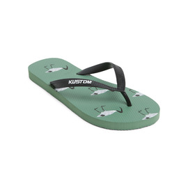 KUSTOM THONGS BLEND BASE / IBIS