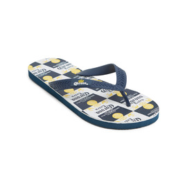 KUSTOM THONGS CORONA BLEND BOTTLO THONG