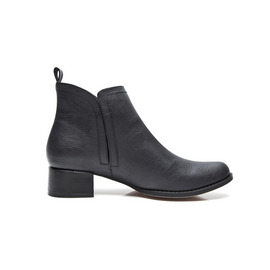 KUSTOM FOOTWEAR SELINA BOOT / BLACK