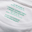 - BEACH CLEAN UP TEE - Alternate Image 5