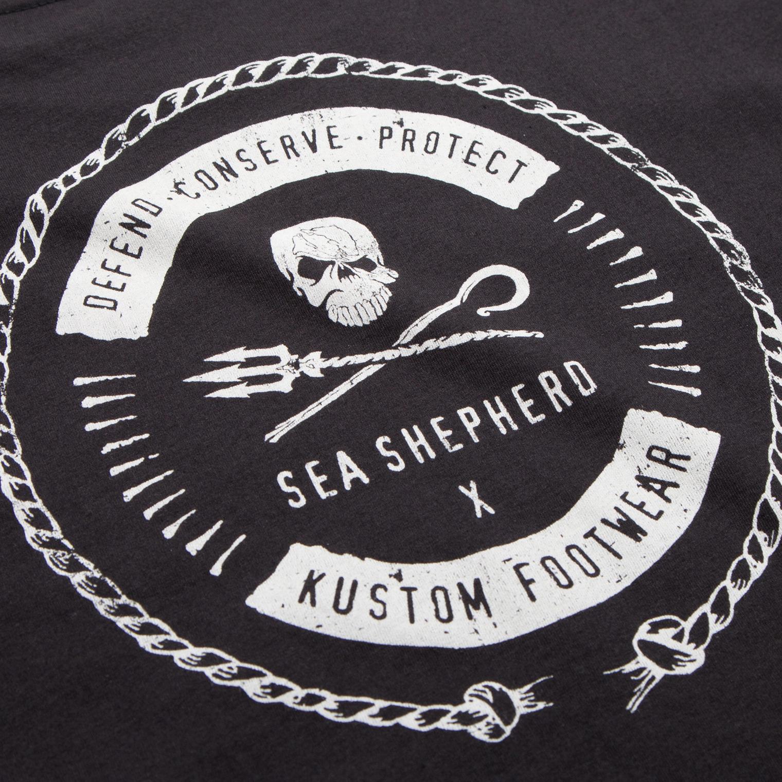 wunderbar sea shepherd shop deutschland fotos erindzain